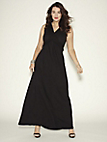 Anna Scholz for sheego - Dress