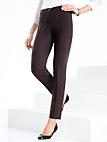 Atelier Gardeur - Pull-on trousers