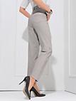 Basler - Ankle-length jeans