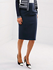 Basler - skirt