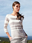 Betty Barclay - Round neck top