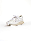 Bogner - Running trainers