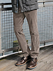 Brax Feel Good - Corduroy trousers