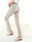 Brax Feel Good - 'Feminine Fit' trousers