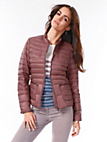Brax Feel Good - Quilted down jacket