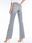 "Brax Feel Good - Regular Fit"" jeans"