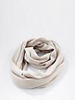 Brax - Loop scarf