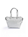 Bree - Handbag