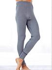 Conta - Long shorts, pack of 2