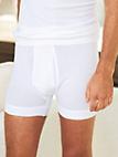 Conta - Short underpants