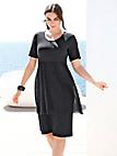 Doris Streich - Jersey dress