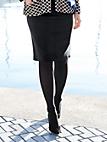 Emilia Lay - Jersey skirt