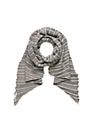 Emu - Knitted scarf