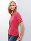 Fadenmeister Berlin - Polo shirt