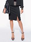 Fadenmeister Berlin - Skirt