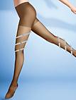 "Falke - ""Leg Energizer 30"" tights – 30 DEN"