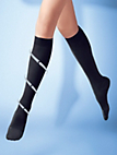 "Falke - ""Leg Energizer Strong"" knee-highs"