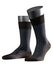 "Falke - ""Shadow"" socks"