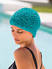 Fashy - Bathing cap