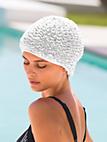 Fashy - Bathing cap