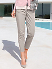 Gerry Weber - 7/8-length trousers
