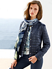 Gerry Weber - Jacket