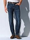 Joop! - Jeans - Design MITCH  - Lengths 32