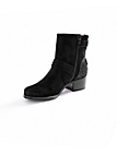 Kennel & Schmenger - Ankle boots