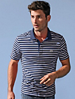 Lacoste - Polo shirt