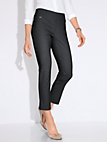 Lisette L. - Ankle-length shaping trousers