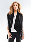 Looxent - Cardigan in 100% cashmere
