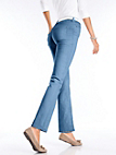 Mac - Jeans - inch lengths 32