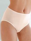 Mey - High-waist briefs