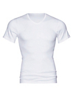 Mey - Undershirt with 1/2-length sleeves