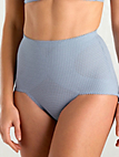 Miss Mary of Sweden - Shapewear briefs made from exclusive cotton