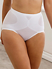 Miss Mary of Sweden - Shapewear briefs