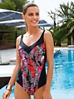Palm Beach Bademode - Swimsuit
