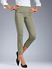 Peter Hahn - 7/8-length trousers