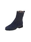 Peter Hahn - Boots