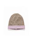 Peter Hahn Cashmere - Reversible hat