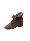 Peter Hahn exquisit - Boots