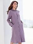 Peter Hahn - Fleece robe