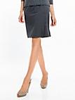 Peter Hahn - Jersey skirt