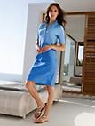 Peter Hahn - Polo dress