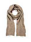 Peter Hahn - Scarf in 100% cashmere