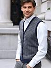 Peter Hahn - Waistcoat
