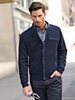 Pierre Cardin - Sweat jacket