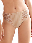 Prima Donna - Waist-high briefs