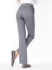 "Raphaela by Brax - ""ComfortPlus"" pull-on jeans - Design CARINA"