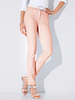 "Raphaela by Brax - ""ProForm S Super Slim"" jeans"